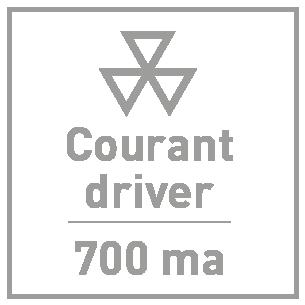 logo-picto-courant-15