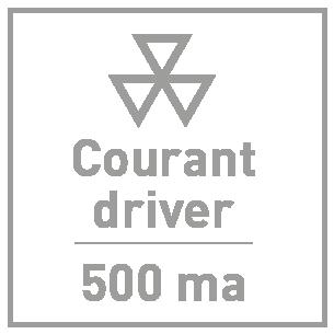 logo-picto-courant-16