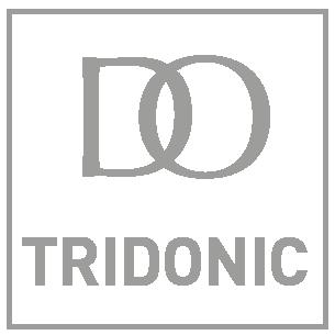 logo-picto-driver-tridonic
