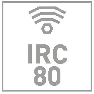 logo-picto-indice80