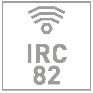 logo-picto-indice82