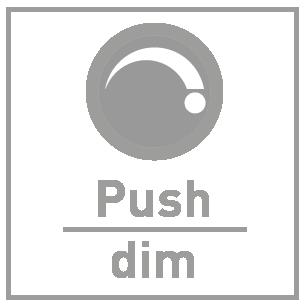 logo-picto-luminaire-gradable-bd