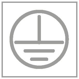 logo-picto-luminaire1