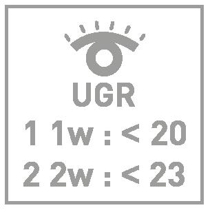 logo-picto-taux-20-23