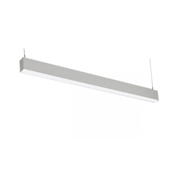 luminaires-linaires