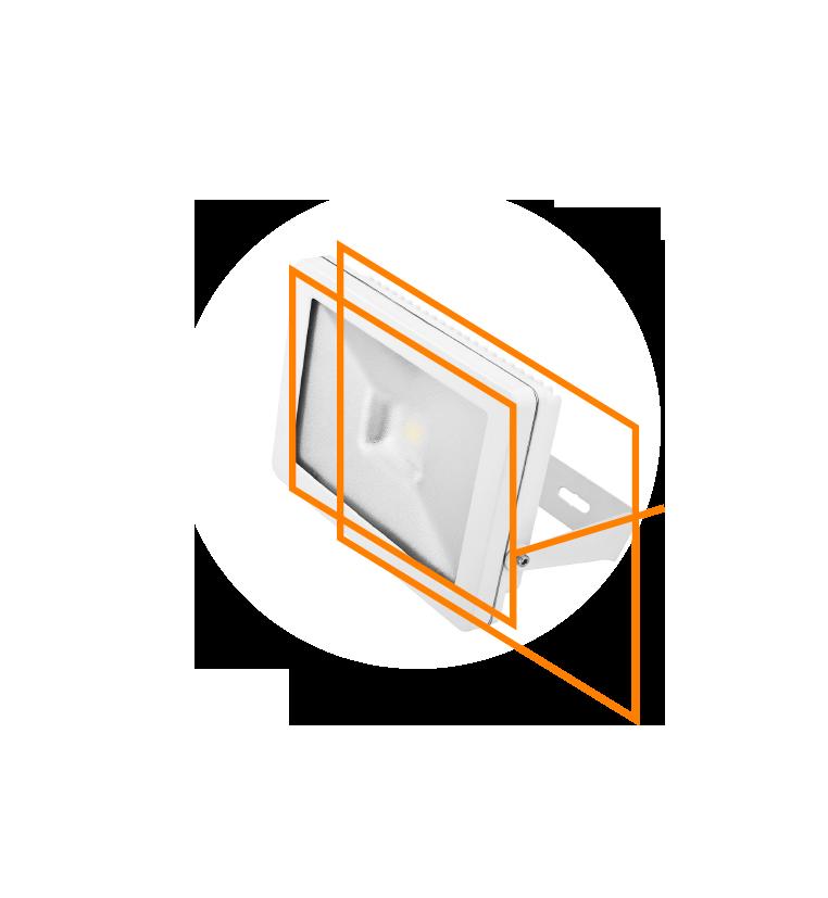projecteurs-led