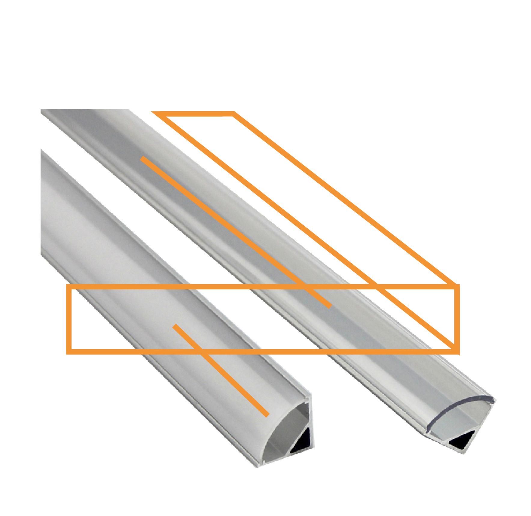 profils-aluminium